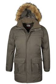 antarctic textured mens down jacket mountain warehouse gb