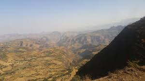Les Dix Commandements Clous La Croix Ou Requis Un Thé En Ethiopie Addis Abeba Gondar Axoum Dallol Lalibela