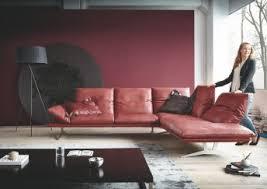 canapés de qualité seanroyale mobilier canapés cuir tissu chaises design