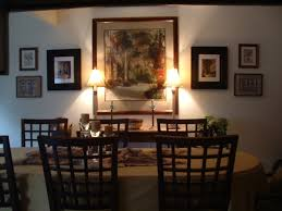 Buffet Dining Room Furniture Dining Room Abstract Awesome Wall Plates Excellent Wooden