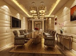 conference room design 3d