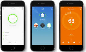home security mobile system apps offer remote peace of mind 6