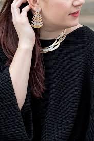 hsn black friday 130 best handbags u0026 accessories images on pinterest accessories