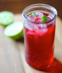 jamaica flower eat your greens jamaica hibiscus flower tea