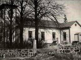spirit halloween warwick ri haunting of st marys church haunted places in 68 church street