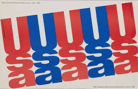 lacma makes commitment to graphic design eye on design
