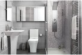 bathroom suite ideas carapelle bathroom suites bathroom rooms diy at b q
