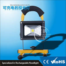 work zone rechargeable led work light gy rfl 10w china tripod stand work zone rechargeable led