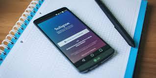 hashtags 101 instagram hashtag best practices rival iq