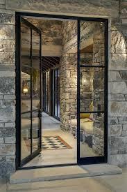 Marvin Integrity Patio Door by Front Doors Home Door Marvin Front Entry Doors Front Door Design