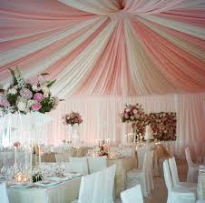 Light Pink Table Cloth Color Palettes Tara Guérard Soirée