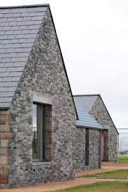 529 best home design images on pinterest house design