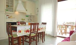 holiday houses sardinia rental flats chia sardinia laguna