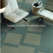 Floor Rug Tiles Carpet Tiles 50x50 Carpet Tiles 50x50 Suppliers And Manufacturers