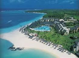 veranda palmar accommodations options near veranda palmar hotel mauritius
