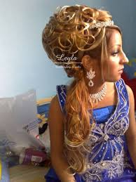what are the current hairstyles in germany nice hairstyles from germany