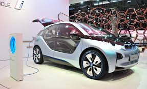 how much is the bmw electric car bmw electric car 43 upon vehicles to buy with bmw electric