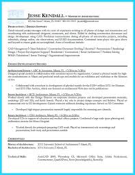 resume exles for college internships in florida internship resume sle luxsos me