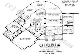 house plans open 42 lake house open floor plans lake house open floor plans luxury