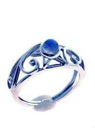 wiccan engagement rings 135 best wiccan images on wiccan witchcraft and chokers