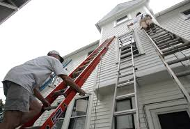 exterior painting tips home repair classes and plant sale home
