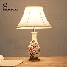 Buy Vases Online List Manufacturers Of Vases Online Buy Vases Online Get Discount