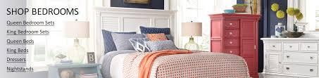 bedroom furniture kansas city home decorating interior design