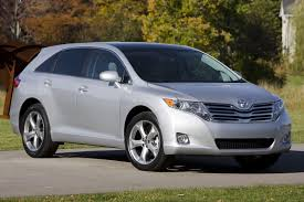 subaru outback carbide gray 2012 toyota venza information and photos zombiedrive