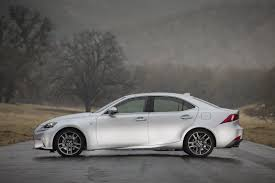 lexus is350 f sport car sales lexus is350 f sport sedan cars pinterest sports sedan