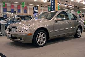 2003 mercedes c240 specs mercedes photographs and mercedes technical data all
