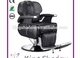Salon Chair Parts Hair Salon Luxury Chair Hastac2011 Org