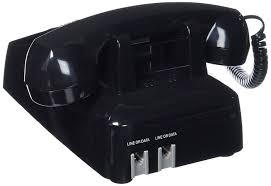 cortelco wall mount phone amazon com cortelco itt 2500 md bk single line desk telephone