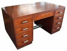Antique Office Furniture For Sale by Antique Desks U0026 Secretaries Ebay