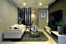 modern interior home design modern condo interior small condo decor condo interior design modern