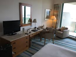 Fernseher Im Bad Review Hilton Dubai Jumeirah Frankfurtflyer De