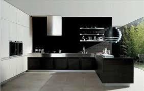 design cabinet kitchen kitchen brilliant black kitchen ideas photo concept cabinets for