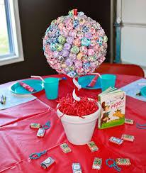 dr seuss birthday party ideas birthday dr seuss birthday party ideas photo 21 of 33