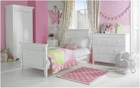 bedroom cool girls white bedroom furniture set best home design