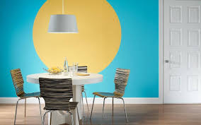 paint color ideas for dining room dining room paint color selector the home depot