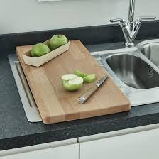 franke sink accessories chopping board lamona chopping board kitchen worktop accessories howdens joinery