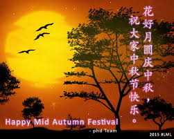 merry mid autumn festival 2015 singapore property agency