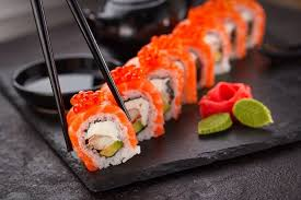 sushi porta genova top 5 sushi all you can eat in milan indieroad it