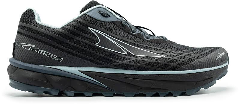 Altra Footwear Timp 2 Trail Running Shoe, Adult,
