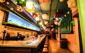 super mario thanksgiving washington d c super mario themed bar has nintendo fans lining up