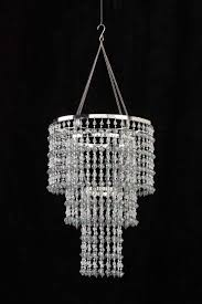 Adam Wallacavage Chandeliers For Sale by 30 Best Chandeliers And Lamps Images On Pinterest Chandeliers