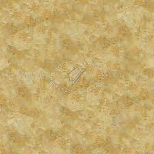 plaster painted wall texture seamless 06931