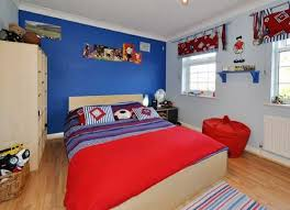 Best Boys Bedroom Ideas Images On Pinterest Boys Bedroom - Boys bedroom ideas paint
