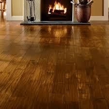 Vinyl Plank Flooring Pros And Cons Luxury Vinyl Plank Flooring Redbancosdealimentos Org