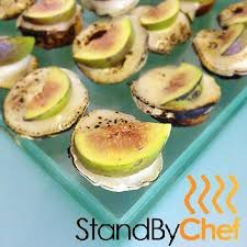 easy vegetarian canapes canapes catering for vegetarian canapes delivered in