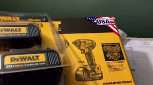 the home depot black friday sale cordless tool sale at the home depot early black friday deals